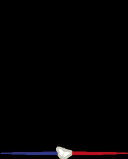 Logo Emile Vergeois