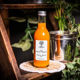 Nectar d'Abricot Emile Vergeois